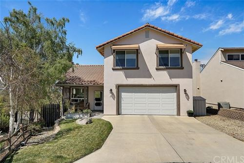 Photo of 5081 Meadow Lark Lane, Paso Robles, CA 93446 (MLS # NS20068494)