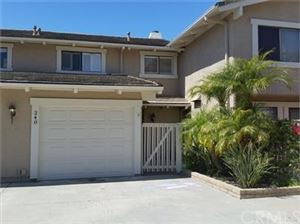 Photo of 240 Calle Cuervo, San Clemente, CA 92672 (MLS # OC18269494)
