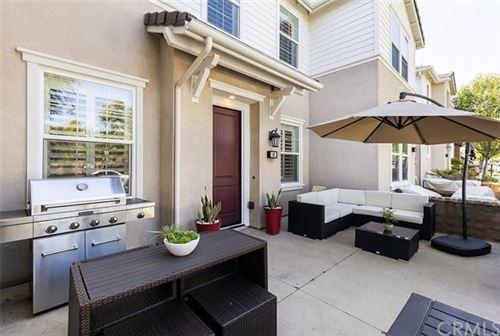 Photo of 18 Fenix Street, Rancho Mission Viejo, CA 92694 (MLS # OC20101494)