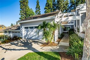 Photo of 624 S Gentry Lane, Anaheim Hills, CA 92807 (MLS # PW19257494)
