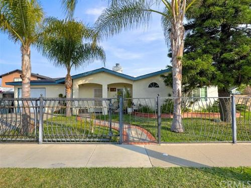 Photo of 7576 Holder Street, Buena Park, CA 90620 (MLS # PW20011494)