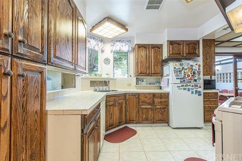 Tiny photo for 914 N Catalina Street, Burbank, CA 91505 (MLS # SR20090494)