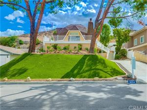 Photo of 30714 Emperor Drive, Canyon Lake, CA 92587 (MLS # SW18242494)