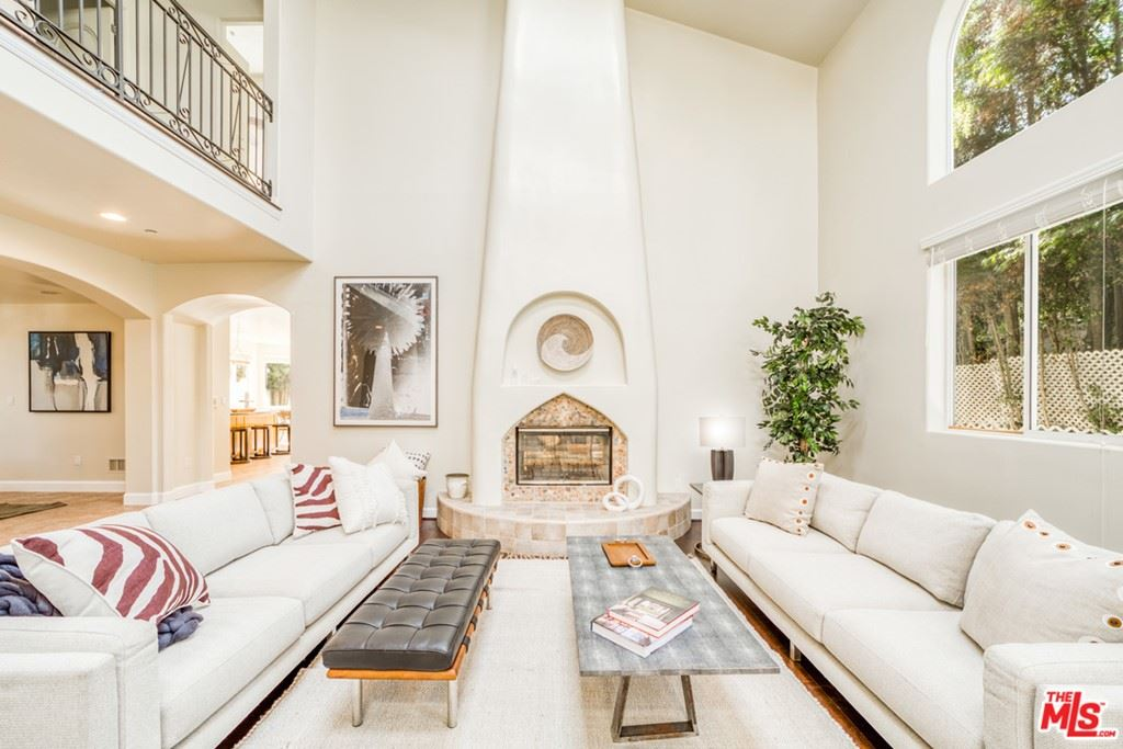 2268 30Th Street, Santa Monica, CA 90405 - MLS#: 21704494