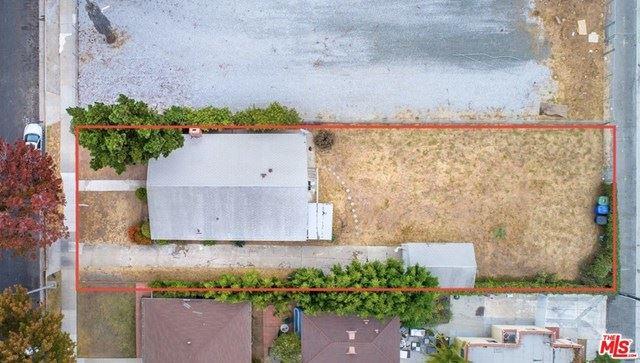 2012 19Th Street, Santa Monica, CA 90404 - MLS#: 21711494