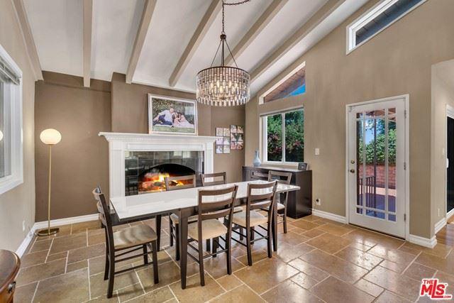 Photo of 3160 Sepulveda Boulevard, Sherman Oaks, CA 91403 (MLS # 21749494)