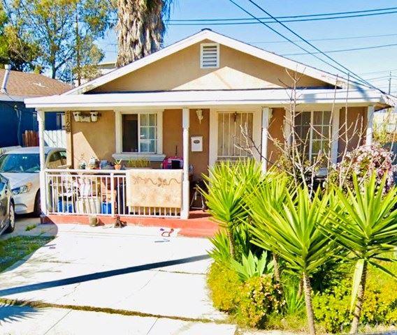 2129 Del Amo Boulevard, Torrance, CA 90501 - MLS#: DW20232494