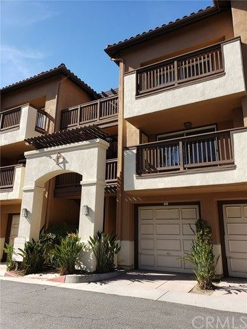 2960 Champion Way #1807, Tustin, CA 92782 - MLS#: FR20207494