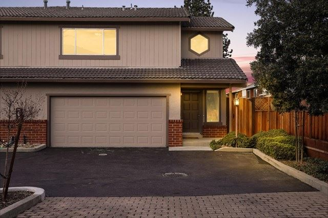 103 Shelley Avenue, Campbell, CA 95008 - #: ML81823494