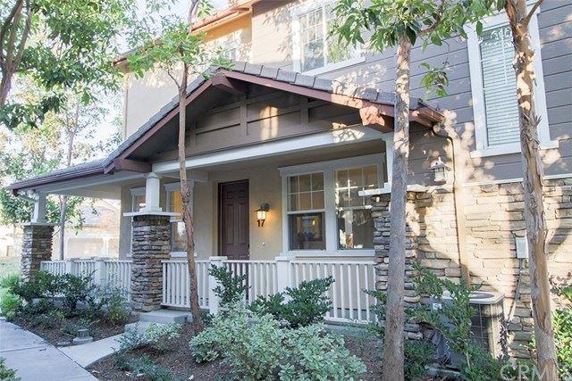 17 Chadron Circle, Ladera Ranch, CA 92694 - MLS#: OC21037494