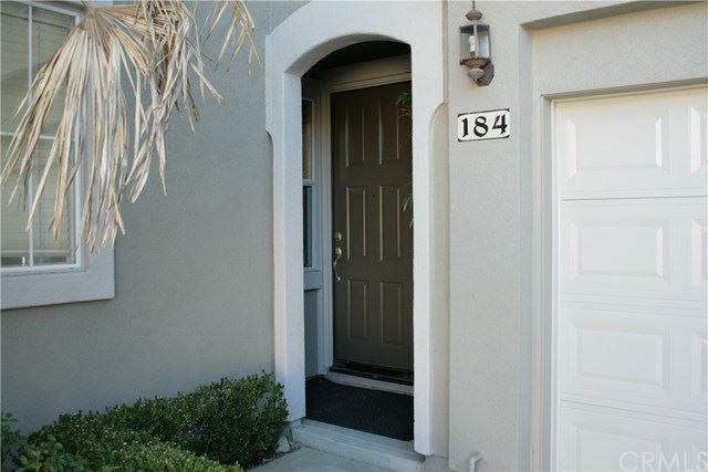 Photo of 184 Trofello Lane, Aliso Viejo, CA 92656 (MLS # OC21044494)