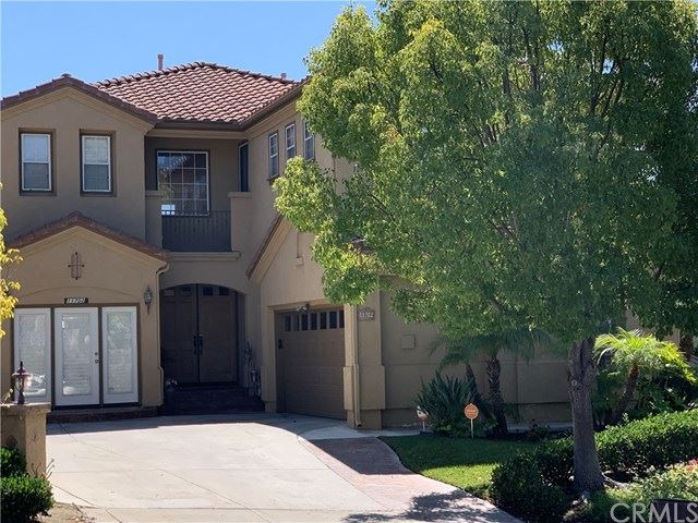 11702 Cypress Canyon Road, San Diego, CA 92131 - #: PW20209494