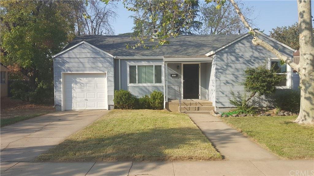 1516 Butte Street, Corning, CA 96021 - MLS#: SN21203494
