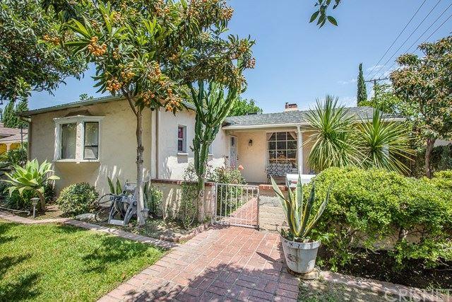 914 N Catalina Street, Burbank, CA 91505 - MLS#: SR20090494