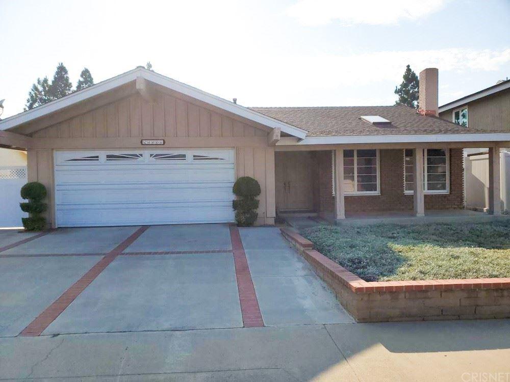 21051 Chubasco Lane, Huntington Beach, CA 92646 - MLS#: SR21192494
