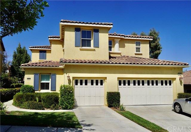 8840 Cuyamaca Street, Corona, CA 92883 - MLS#: TR20196494