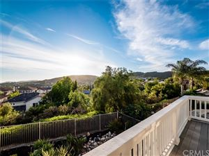 Photo of 478 Camino Flora Vista, San Clemente, CA 92673 (MLS # OC19185495)