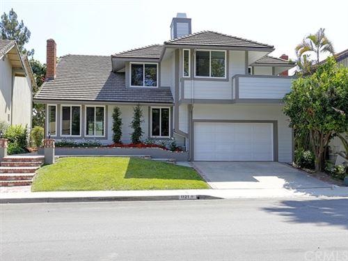 Photo of 1121 Debra Drive, Costa Mesa, CA 92626 (MLS # OC20100495)