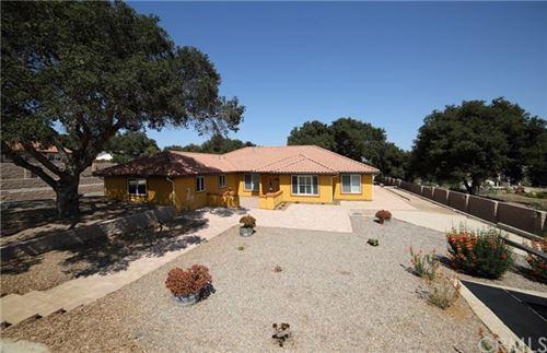Photo of 979 Red Gum Lane, Nipomo, CA 93444 (MLS # PI20149495)