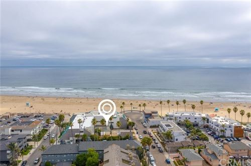 Photo of 124 Ocean View Avenue, Pismo Beach, CA 93449 (MLS # PI21071495)