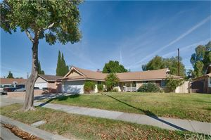 Photo of 525 E Dunton Avenue, Orange, CA 92865 (MLS # PW19244495)