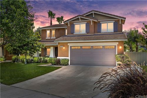 Photo of 32465 Francisco Place, Temecula, CA 92592 (MLS # SW21160495)