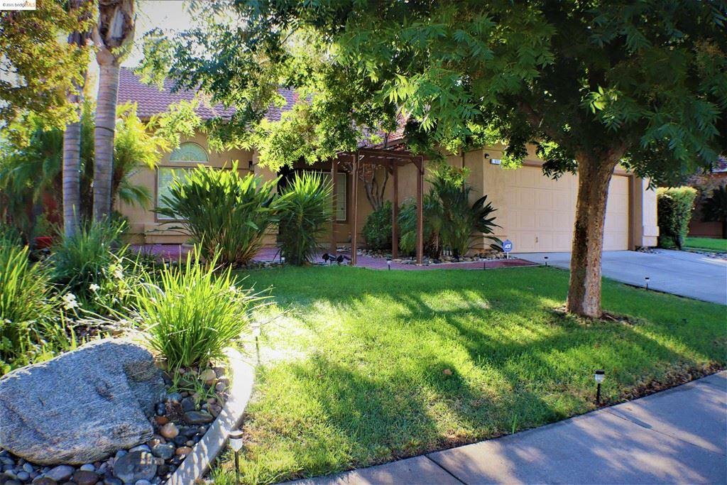 637 Castle Ct, Antioch, CA 94509 - MLS#: 40969495