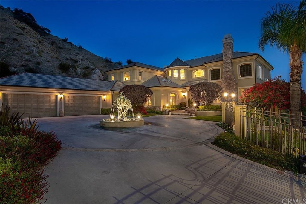 3304 Lismore Lane, Burbank, CA 91504 - MLS#: BB21140495