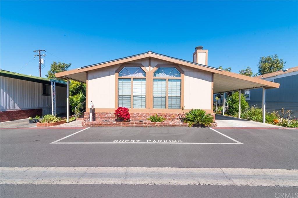 3050 W Ball Road #96, Anaheim, CA 92804 - MLS#: CV21042495