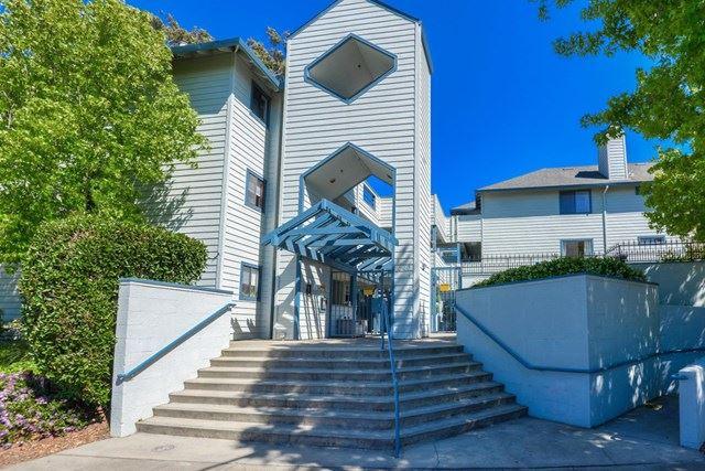340 Grand Boulevard #27, San Mateo, CA 94401 - #: ML81799495