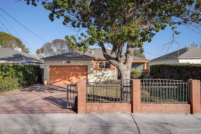 1972 Pulgas Avenue, East Palo Alto, CA 94303 - #: ML81827495