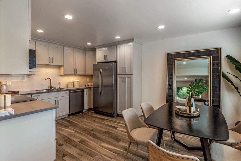 914 Boranda Avenue #5, Mountain View, CA 94040 - MLS#: ML81863495