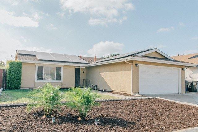 10970 Westmore Circle, San Diego, CA 92126 - MLS#: NDP2001495