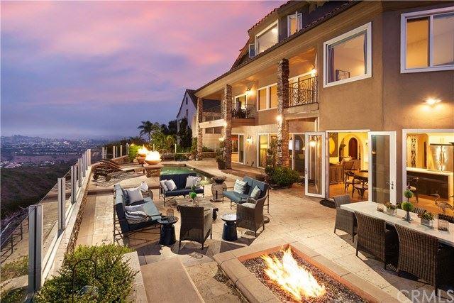 32022 Isle Vista Drive, Laguna Niguel, CA 92677 - MLS#: OC20205495