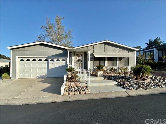 1129 Glen Ellen Lane, Santa Maria, CA 93455 - MLS#: PI21069495