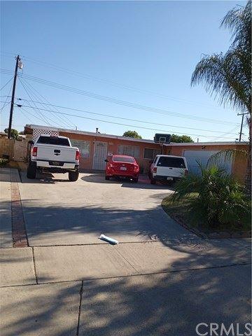 8360 Mango Way, Buena Park, CA 90620 - MLS#: PW20241495