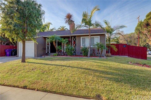 3411 N Los Coyotes Diagonal, Long Beach, CA 90808 - #: PW21003495