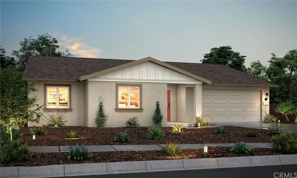 92 Plata Court, Oroville, CA 95965 - MLS#: SN21205495