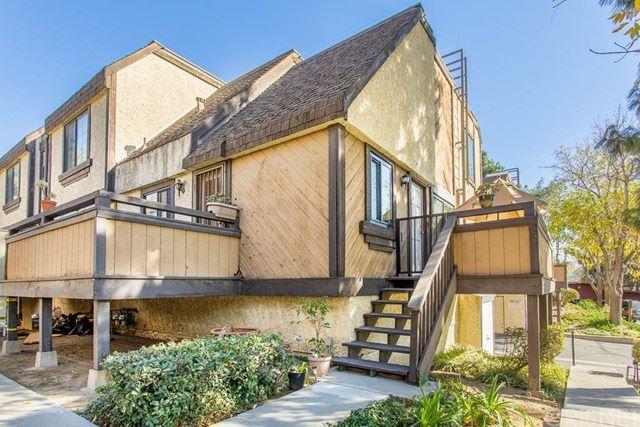 11300 Foothill Boulevard #12, Los Angeles, CA 91342 - MLS#: SR21007495