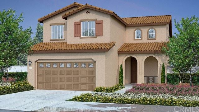 24227 Buckeye Street, Murrieta, CA 92562 - MLS#: SW20123495
