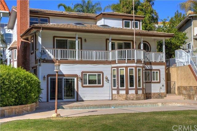 30010 Big Range Road, Canyon Lake, CA 92587 - MLS#: SW20234495