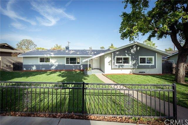 1816 N 2nd Avenue, Upland, CA 91784 - MLS#: TR21066495