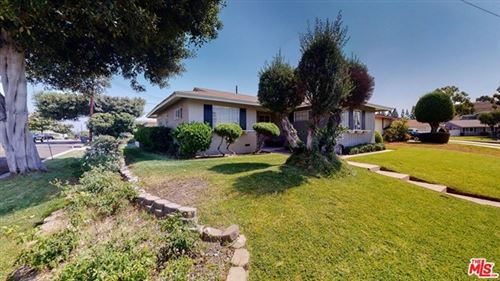 Photo of 15003 Crestoak Drive, La Mirada, CA 90638 (MLS # 20602496)
