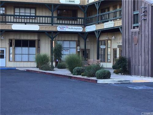Photo of 935 Riverside Avenue #8, Paso Robles, CA 93446 (MLS # PI21166496)