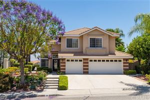 Photo of 19 Corte Palazzo, Lake Elsinore, CA 92532 (MLS # PW19141496)