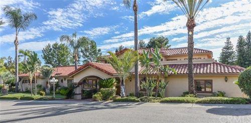 Photo of 151 S Trish Court, Anaheim Hills, CA 92808 (MLS # PW20124496)