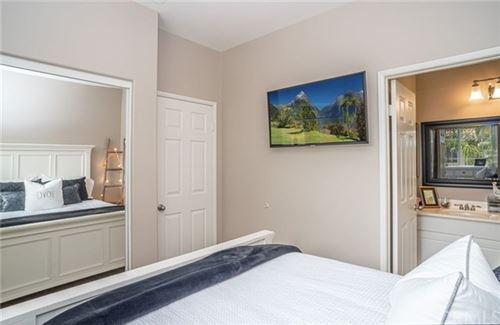 Tiny photo for 19 Paseo Primero, Rancho Santa Margarita, CA 92688 (MLS # PW20191496)
