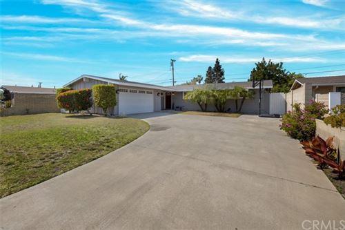 Photo of 7109 Fillmore, Buena Park, CA 90620 (MLS # PW21128496)