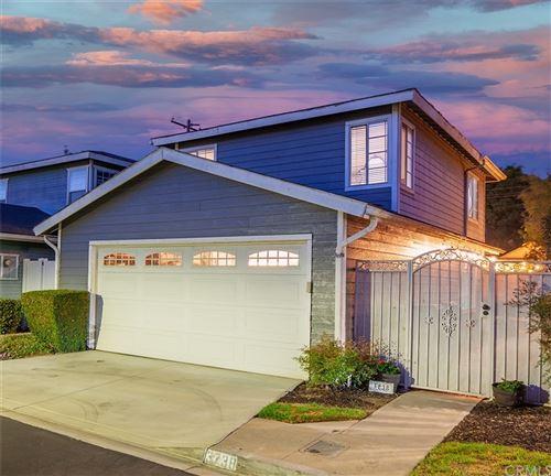 Photo of 3738 Countryside Lane, Long Beach, CA 90806 (MLS # PW21167496)