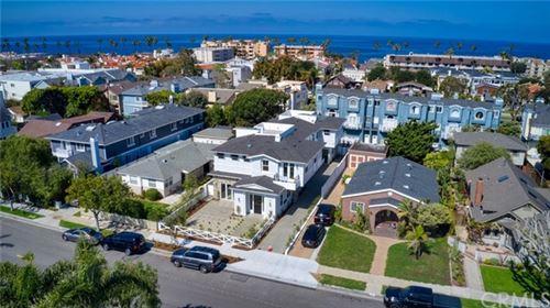 Photo of 709 Elvira Avenue #A, Redondo Beach, CA 90277 (MLS # SB20084496)